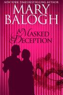 A Masked Deception Pdf/ePub eBook