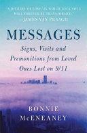 Messages [Pdf/ePub] eBook