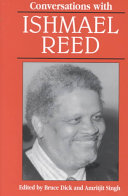 Conversations With Ishmael Reed