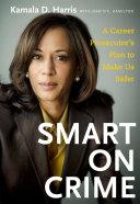 Smart on Crime Pdf/ePub eBook