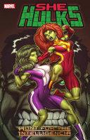 She-Hulks [Pdf/ePub] eBook