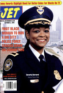Oct 2, 1995
