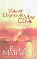 Free What Dreams May Come Book