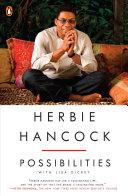 Herbie Hancock: Possibilities [Pdf/ePub] eBook