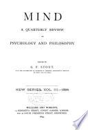 Mind Book PDF