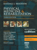 Physical Medicine & Rehabilitation E-dition