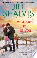 Wrapped Up In You PDF