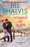 Wrapped Up in You Book