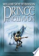 Prince of New Avon Book