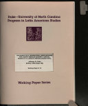 The Search for a Transnational Labor Discourse for a North American Economy