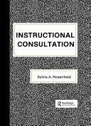 Instructional Consultation [Pdf/ePub] eBook