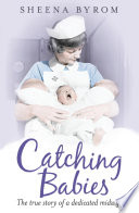Catching Babies Book