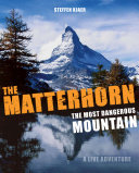 The Matterhorn Pdf/ePub eBook