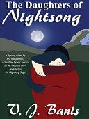 The Daughters of Nightsong Pdf/ePub eBook