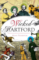 Wicked Hartford