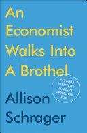 Pdf An Economist Walks into a Brothel Telecharger