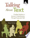 Talking About Text