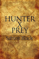 Hunter X Prey