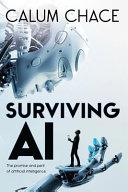 Surviving AI
