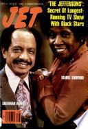 Sep 20, 1982
