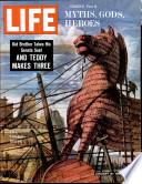 18. jan 1963