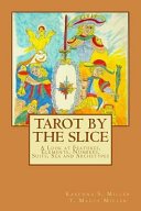Tarot by the Slice