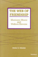 The Web of Friendship