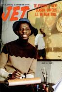 Sep 9, 1976