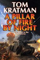 A Pillar of Fire by Night Book