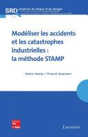 Pdf Modéliser les accidents et les catastrophes industrielles : la méthode STAMP Telecharger