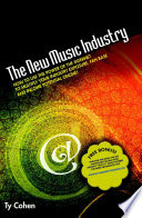 The New Music Industry How To Use The Power Of The Internet To Multiply Your Industry Exposure Fan Base And Income Potential Online