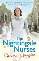 Pdf The Nightingale Nurses Telecharger