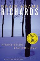 Nights Below Station Street [Pdf/ePub] eBook