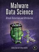 Pdf Malware Data Science Telecharger