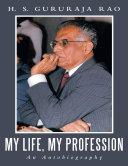 My Life  My Profession