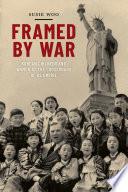 Framed by War Book PDF