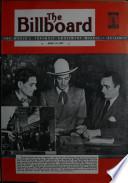 14 Cze 1947