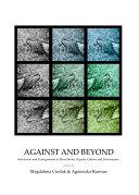 Against and Beyond Pdf/ePub eBook