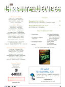 IEEE Circuits   Devices