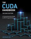 The CUDA Handbook Book