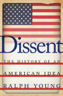 Dissent Pdf/ePub eBook