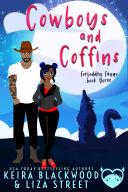Pdf Cowboys and Coffins
