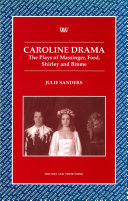 Caroline Drama