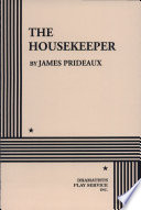 Read Online The Housekeeper For Free