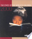 The State Of The World S Children 2000