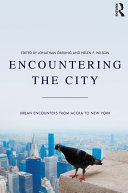 Encountering the City