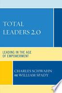 Total Leaders 2 0