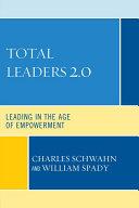 Total Leaders 2.0