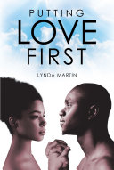 Putting Love First