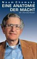 Eine Anatomie der Macht: der Chomsky-Reader